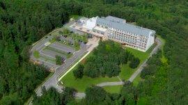 Lifestyle Hotel Mátra  - aug 20 hosszúhétvége ajánlat