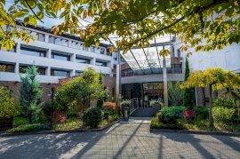 Conference& Wellness Hotel Residence szállás Siófok