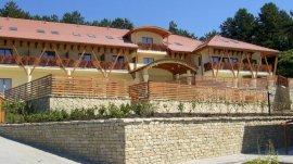 Szalajka Liget Hotel és Apartmanházak  - kedvező csomag