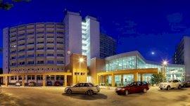 Hunguest Hotel Erkel  - Családoknak akció - családi akció