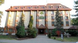 Park Hotel Gyula  - Kedvezményes akció