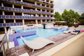 Balaton Hotel és Étterem  - wellness hétvége ajánlat