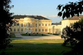 Károlyi-Kastély Hotel & Restaurant  - nyugdíjas akció