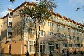 Hungarospa Thermal Hotel  - kedvező ajánlat