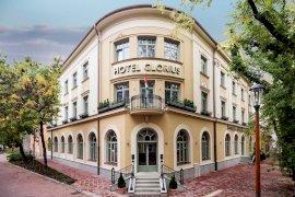 Grand Hotel Glorius  - páros csomag