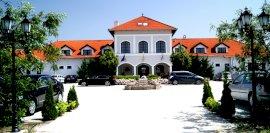 Bodrogi Kúria Wellness Hotel  - családi nyaralás csomag