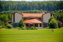 Forest Hills Hotel & Golf  - Sport és aktív pihenés akció - sport...