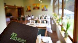 Panoráma Hotel Noszvaj  - család ajánlat