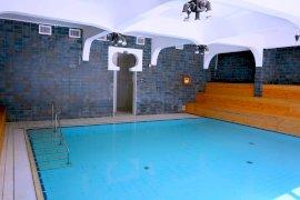 Tündérkert Hotel Noszvaj  - család csomag