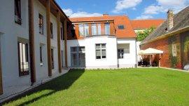 Hotel Pilvax Kalocsa  - senior ajánlat