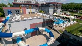 Wellness Hotel Katalin  - családi nyaralás ajánlat