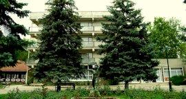 Park Hotel Balatonlelle  - Családoknak akció - családi akció