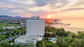 Danubius Hotel Marina  - allinclusív ajánlat