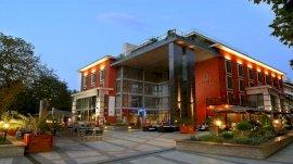 Hotel Divinus  - családi nyaralás ajánlat
