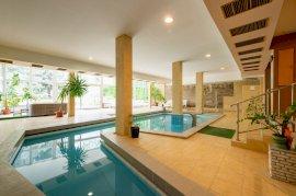 Hotel Fit Hévíz  - család ajánlat