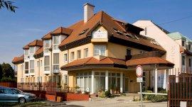 AQUA Hotel Termál & Family Resort  - wellness hétvége csomag