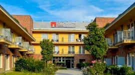 Royal Club Hotel  - wellness hétvége ajánlat