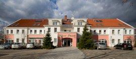 Hotel Platán  - Családoknak akció - családi akció