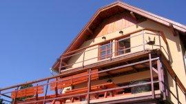 Dunakanyar Apartmanház  - céges rendezvények ajánlat