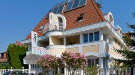 Wellness Hotel Kakadu  - családi nyaralás ajánlat