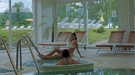 Szépia Bio & Art Hotel  - wellness hétvége csomag