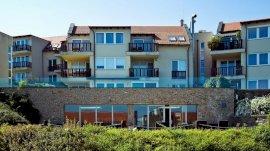 Echo Residence All Suite Luxury Hotel  - család ajánlat