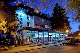 Aqua Hotel Gyula  - wellness hétvége ajánlat