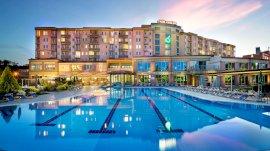 Hotel Karos Spa  - páros ajánlat