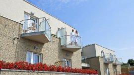 Zenit Hotel Balaton  - SZÉP kártya csomag