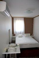 Apartman 2 fő részére