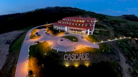 Hotel Cascade Resort & Spa  - kedvező csomag