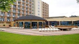 Prémium Hotel Panoráma  - családi nyaralás csomag
