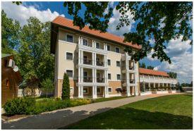 Arcanum Hotel  - családi nyaralás csomag