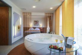 Hunguest Hotel Répce Gold