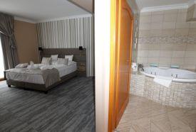 Laroba Wellness & Tréning Hotel  - kedvező ajánlat