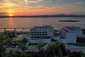 Vital Hotel Nautis  - család csomag