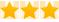 Nereus Park Hotel - 3 csillagos hotel  - Kedvezményes akció